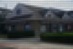 SuffolkNY-07-lego.jpg