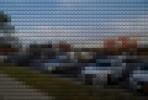 QueensNY-4-public-lego2.jpg