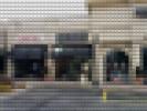 NassauNY-11-lego.jpg