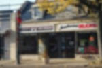 NassauNY-08-blur.jpg