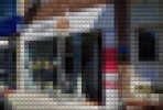 Queens-Optical-Storefront-6.jpg