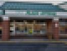 SuffolkNY-15-storefront-lego.jpg